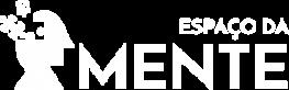 logo_white_rodape