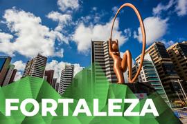 Fortaleza-2