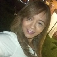 Cristianne Alves Marques