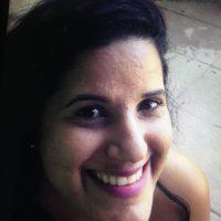 Maria Teresa Moutinho editado