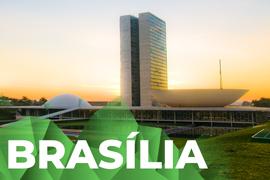 Brasília-1