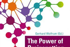 Capa Livro de Brainspotting