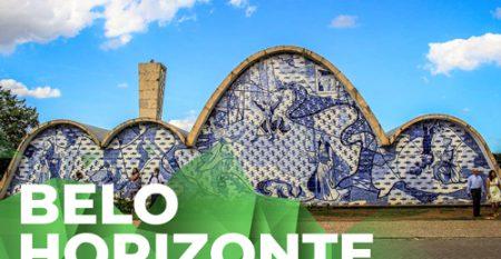 Belo-Horizonte