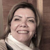 Simone de Magalhães