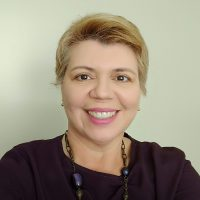 Christiane Aussourd