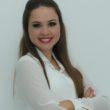 IMG_8955 (3) – Francielly Pedroso Salvador