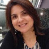Monica Alfaia