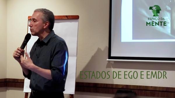 Optimized-Estados_Ego_EMDR_BH