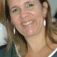 ROBERTA MACHADO