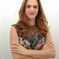 IMG-20180519-WA0013 – Lucimara Batista