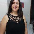 Karlla Cristina