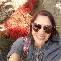 Selma Coelho