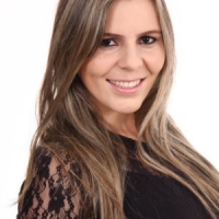 perfil – Enne Paula albergaria