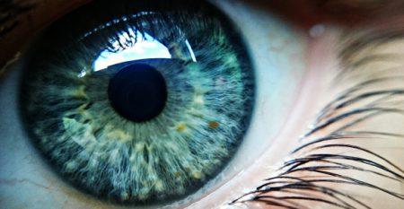01252018-Feature-eye-stroke_WP