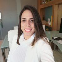 IMG_20190722_095755 – Jade R. de Araújo