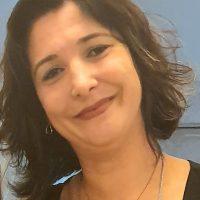 20190908_143553 – Daniela Oliveira Silva Dutra