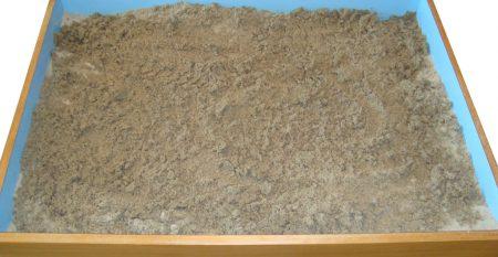 sandplay-6-11-1024×593