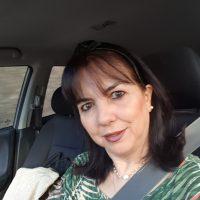 20190920_102616 – Joselma Souza