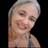 20190923_171440 – Adriana Leite