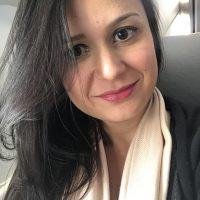3A232992-F61E-4A24-AF21-8071C14B5423 – Samantha Bruni (1)