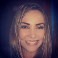 IMG_20180820_203244_096 – Marina Oliveira