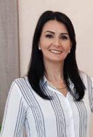 7290EC9C-2FDC-4174-8469-D5CABCF5D5CF – Isabel Cristina Voss Dalla Líbera