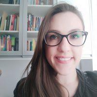 SelfieMaster-20190227-164106122 – Franciele Legnaghi