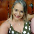 inbound390990643576723291 – Ana PAULA Cajaiba