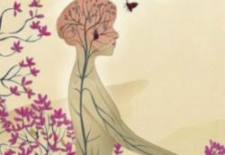 Workshop Online de Transtornos Psicossomáticos com a Terapia EMDR