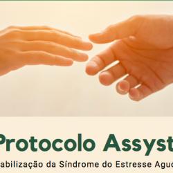 Protocolo Assyst – Workshop Online