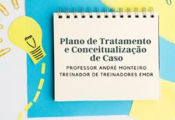 Plano de Tratamento e Conceitualização de Casos