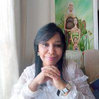 20200519_113046 – Psicóloga Reviane Teixeira Ramos