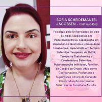 FB_IMG_1568414828909 – Sofia Jacobsen Psicóloga
