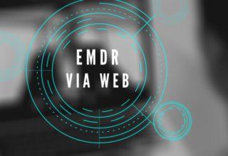 EMDR via Web