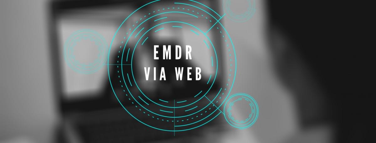 Optimized-EMDR-via-web-6