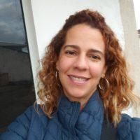 20200617_165104 – Danielle Muzzi Quitete