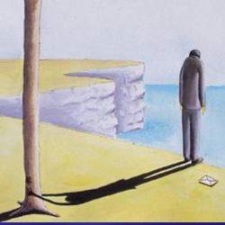 Ideação Suicida e EMDR