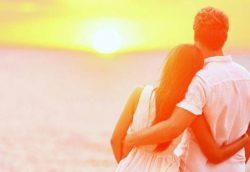 EMDR para terapia de casal