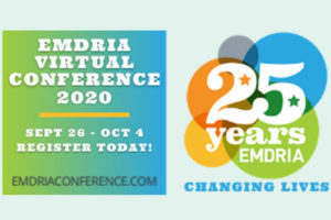 conference-sep-2020