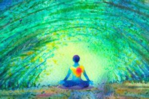 Mindfulness-ja-ouviu-falar_-Ana-Lucia-Barros-780×470