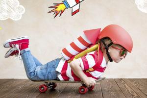 atividades-para-crianças-com-tDah