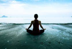 Workshop Online Mindfulness na Prática Clínica