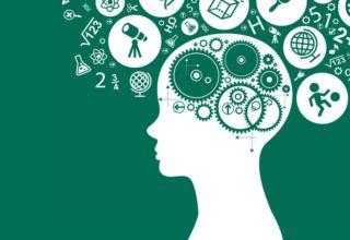 Defesas na Psicoterapia