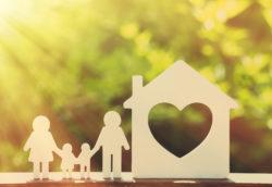 Terapia EMDR no Tratamento de Família
