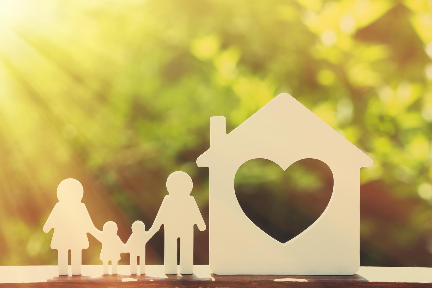 EMDR no Tratamento de Família