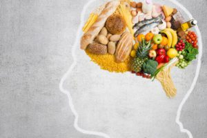 cerebro-com-forma-de-alimentos