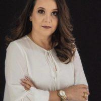 foto perfil profissional – Lucieny Leite Rocha Gonçalves